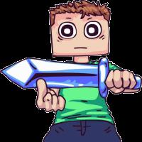 Minecraft Elmas Paket